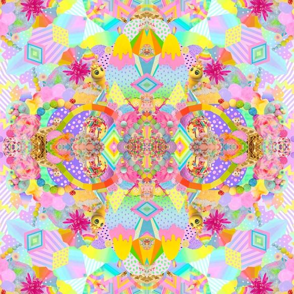 sunshine-Tanya-Schultz_print_1-1