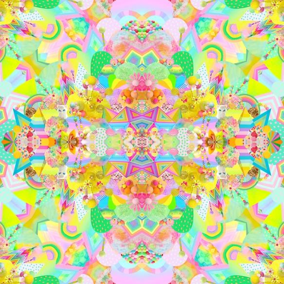 sunshine-Tanya-Schultz_print_2-2