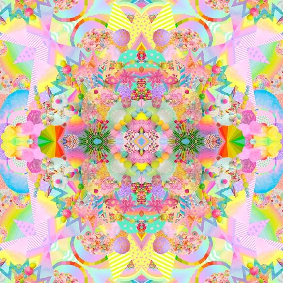 sunshine-Tanya-Schultz_print_3-1